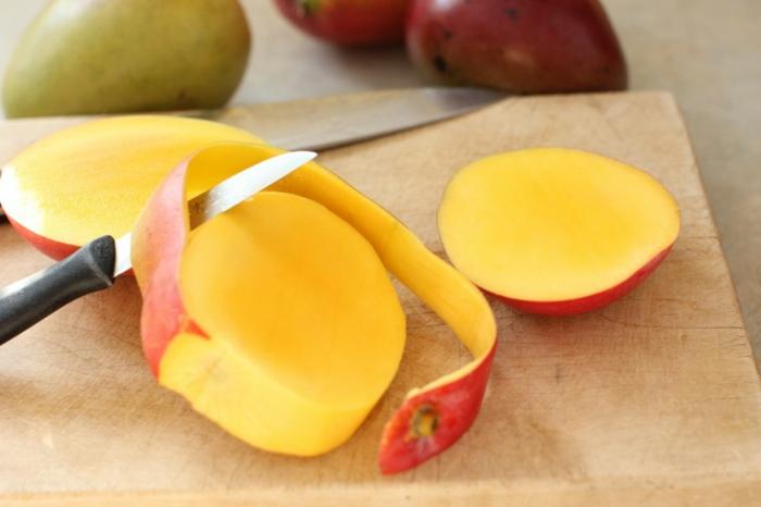 african mango vorteile gesundheit rinde