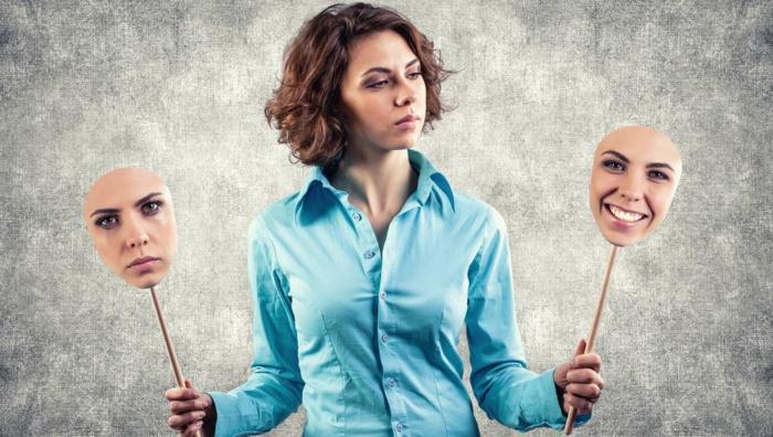 ausgewogene ernährung gegen schlechte laune tipps