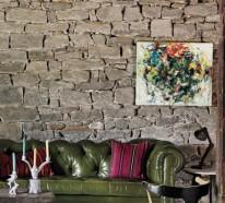 Chesterfield Sofa – Ein Stück Klasse ins Innendesign bringen