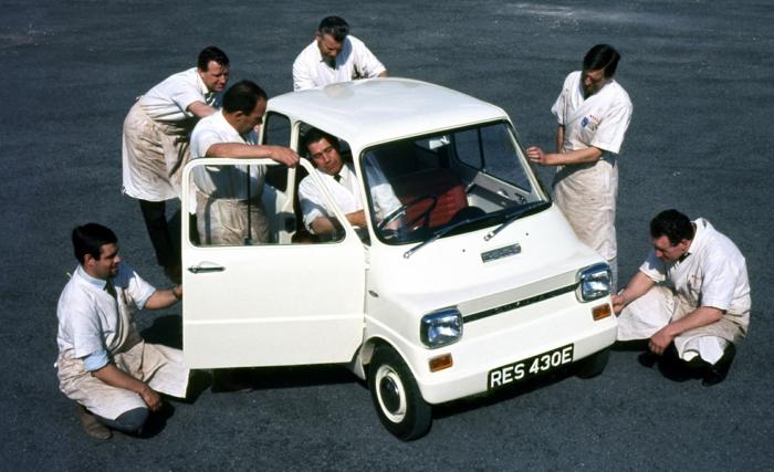 einrichtungsideen wohnideen einrichtungsbeispiele stadt auto ford 1967
