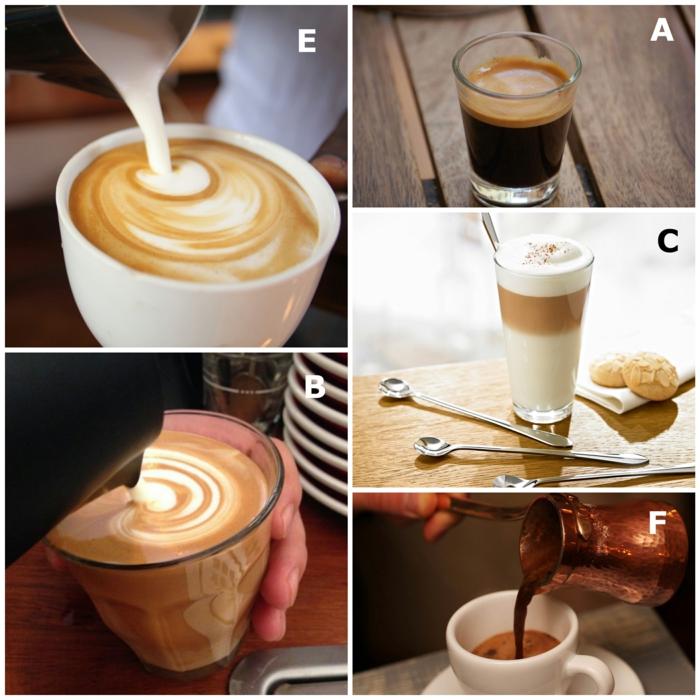 einrichtungsideen wohnideen einrichtungsbeispiele test kafe