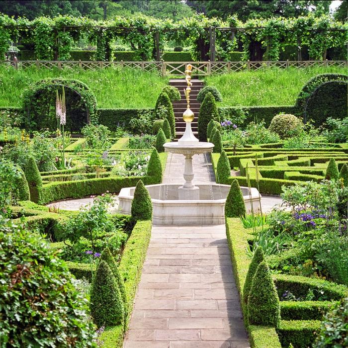 Garten Und Landschaftsbau München ist nett ideen für ihr wohnideen