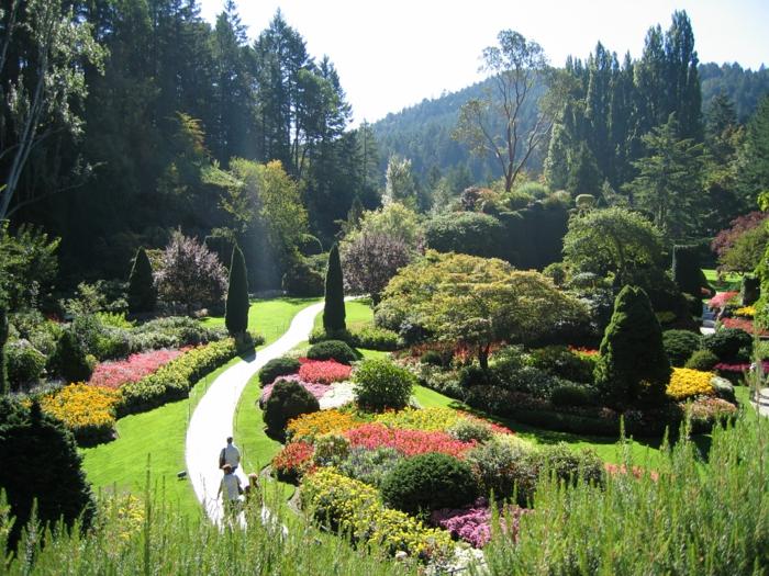 Englische Garten Gestalten ~ Innenarchitektur und Möbel Inspiration
