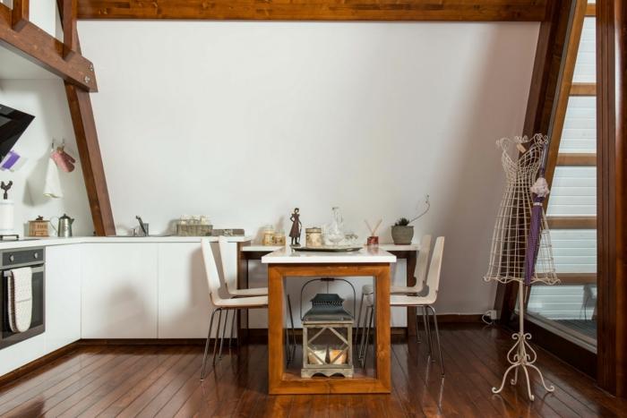 Kleiner Essbereich modernes esszimmer einrichten 77 ideen für ihre esszimmereinrichtung