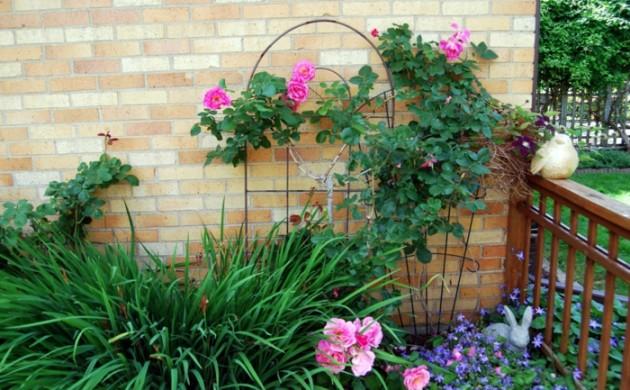 Garten und landschaftsbau gartengestaltung und gartenideen freshideen 1 - Gartengestaltung vorschlage ...