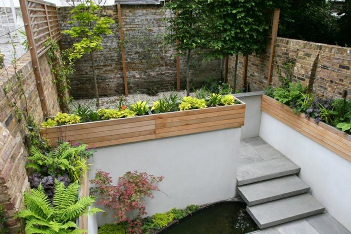 haus und garten verschonern tipps – jilabainfosys, Gartengerate ideen