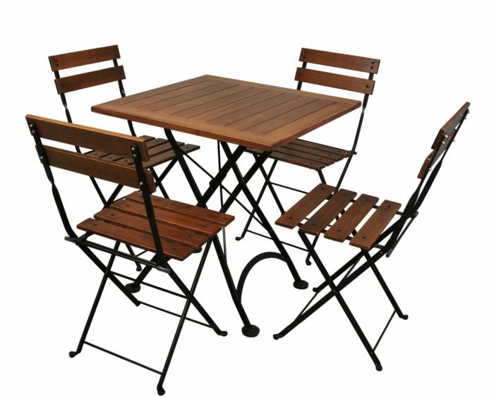 gastronomimöbel möbel für die gastronomie bistro stühle