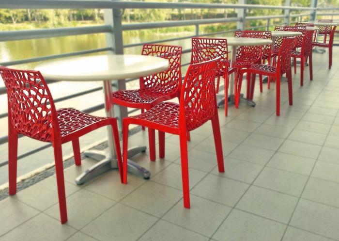 gastronomimöbel möbel für die gastronomie restaurant italienisch outdoor