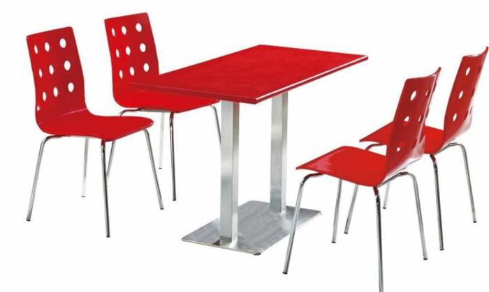 gastronomimöbel möbel für die restaurant möbel