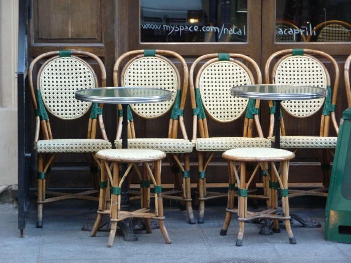 gastronomimöbel möbel für die gastronomie restaurant pflegeleicht