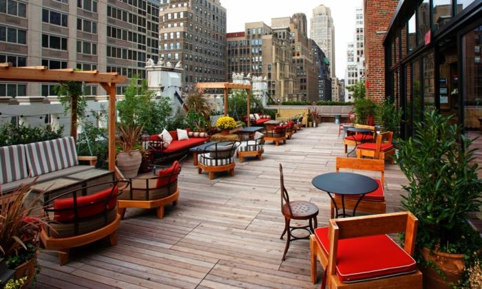 gastronomimöbel möbel die gastronomie restaurant stühle tische NY