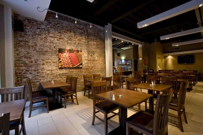 gastronomimöbel möbel für die gastronomie restaurant stühle barhocker