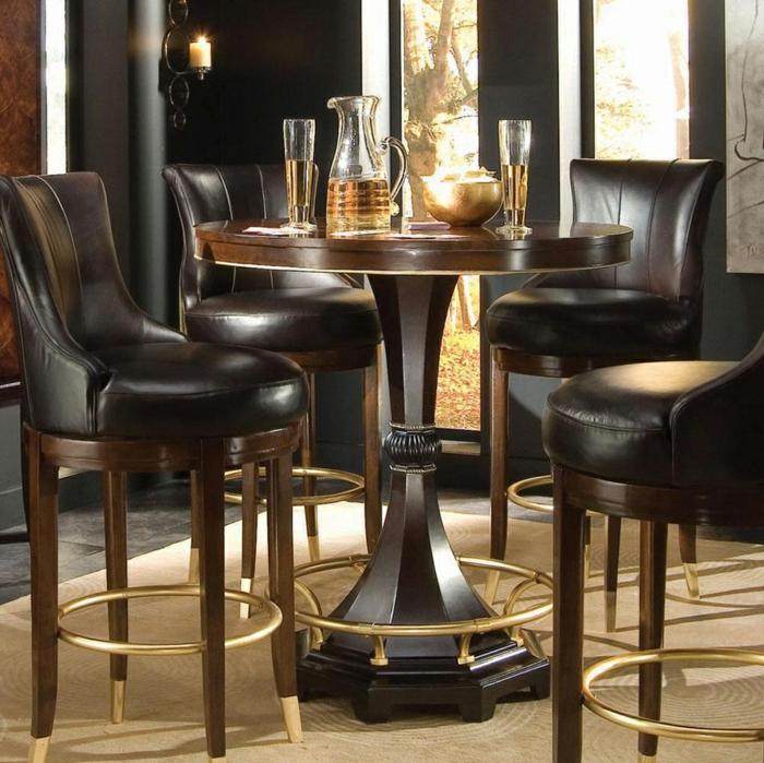 gastronomimöbel möbel für die gastronomie restaurant stühle tischeedel