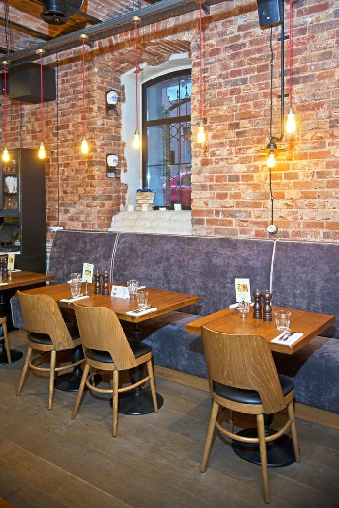 gastronomimöbel möbel für die gastronomie restaurant stühle tische holz