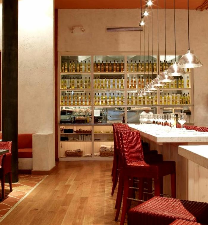 gastronomimöbel möbel für die gastronomie restaurant stühle tische schick