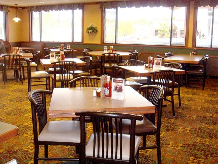 gastronomimöbel möbel für die gastronomie restaurant stühle tische sitzplätze