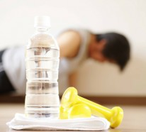 Gesund abnehmen – Woran können Sie das erkennen?