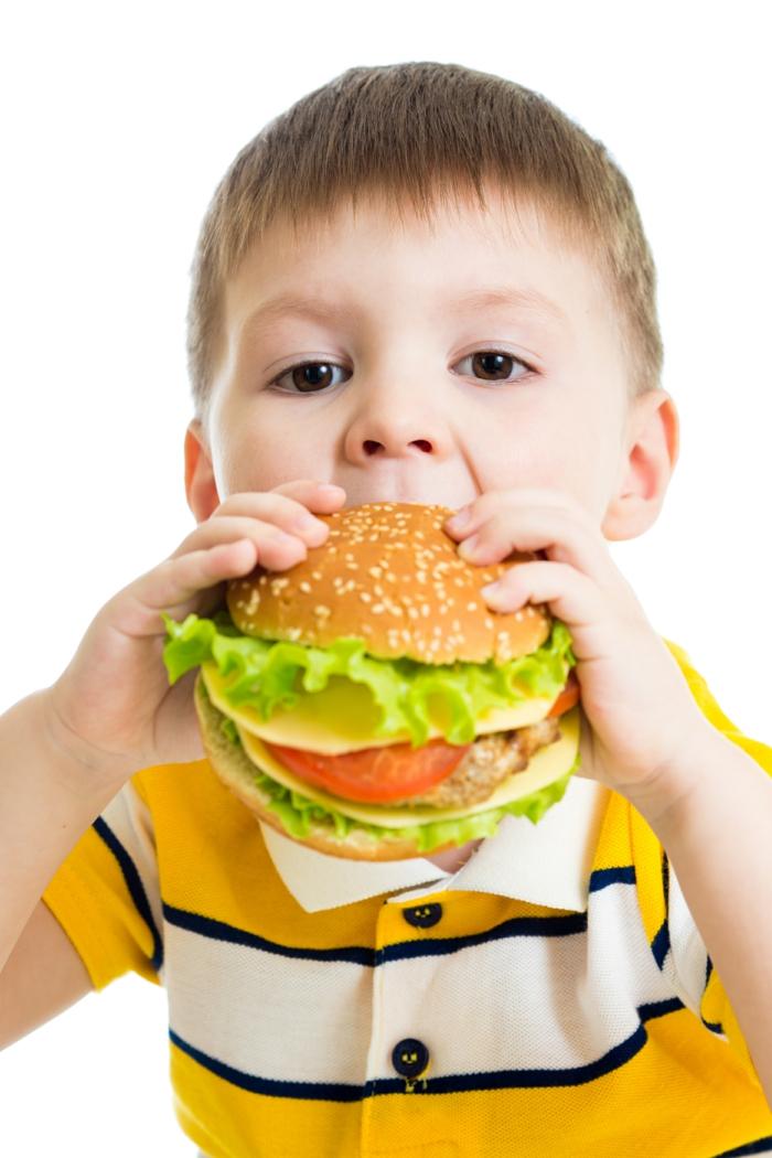 gesundes essen ausgewogene ernähreung atmen