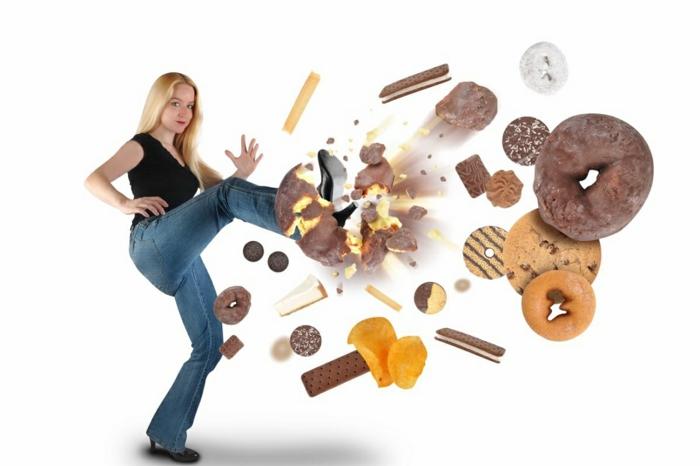 gesundes essen ausgewogene ernährung gute gewöhnheiten willen2