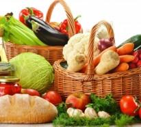 Gesundes Essen – 7 praktische Tipps für eine balancierte Ernährung