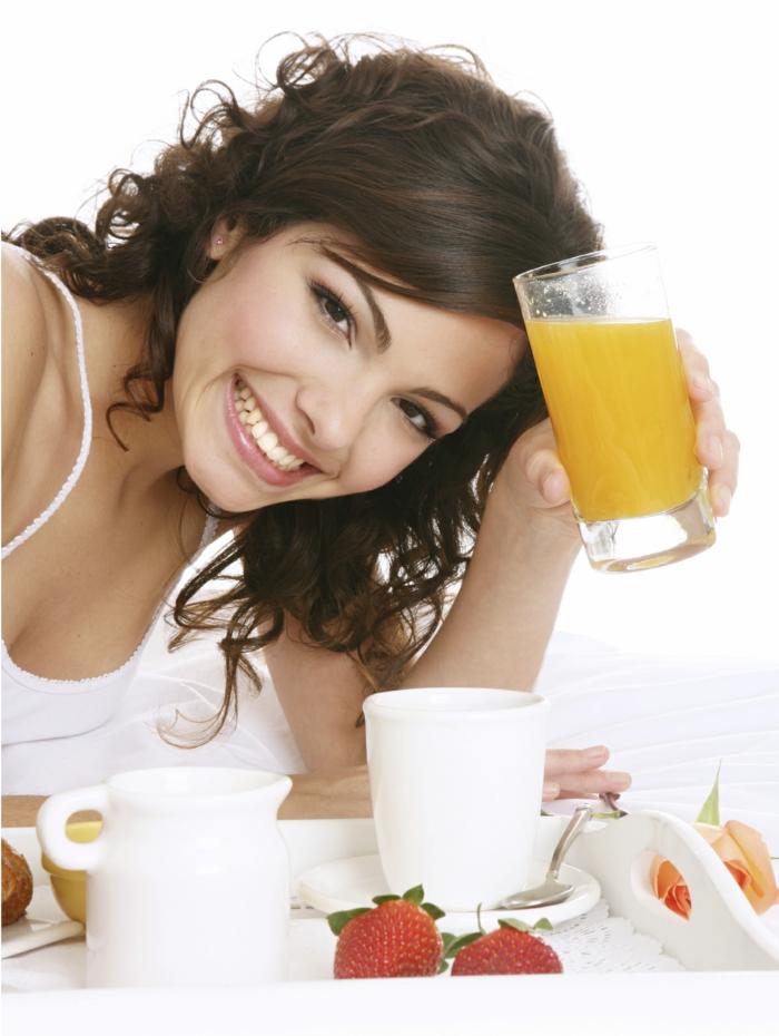 gesundes essen glücklich sein gesundheit lifestyle