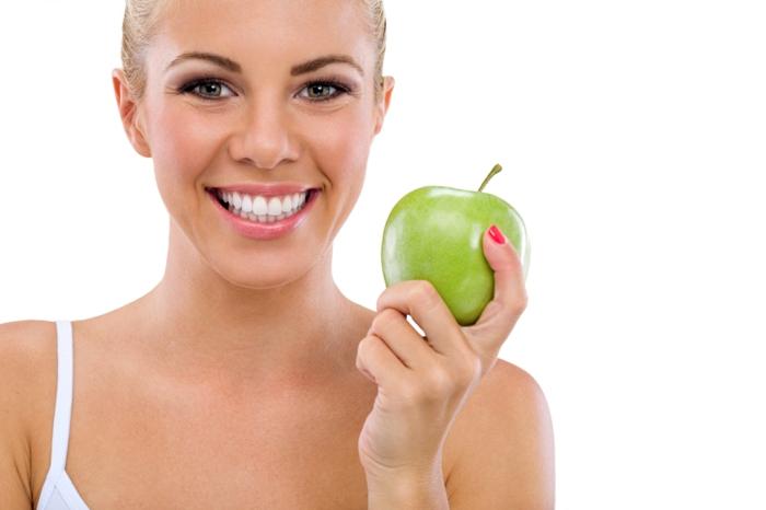 gesundes essen gute laune gesundheit lifestyle