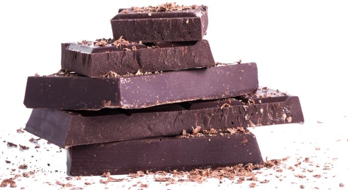 gesundes essen schwarze schokolade essen gesund gesundheit