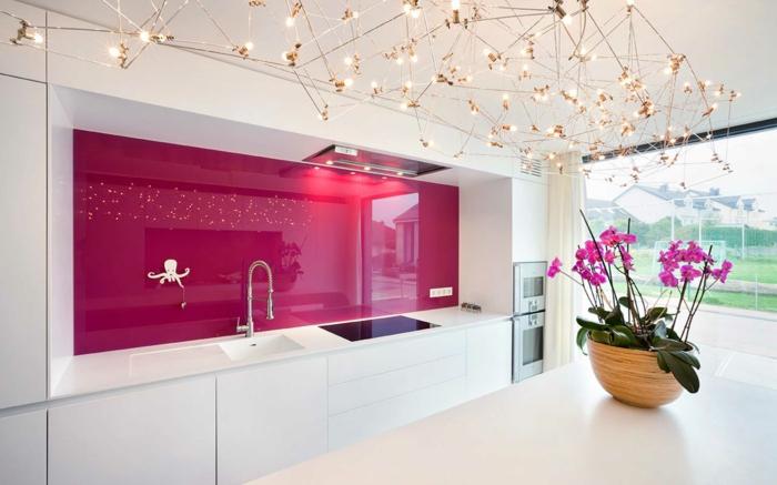 Pastell K Che beautiful küche in pink photos globexusa us globexusa us