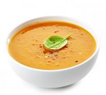 Gute Ernährung bei Krankheiten- TOP 10 der meistempfohlenen Lebensmittel