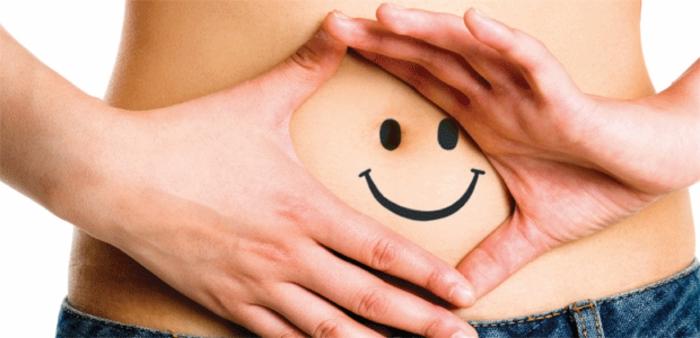 basische ernährung erkältung schnupfen prbiotisch