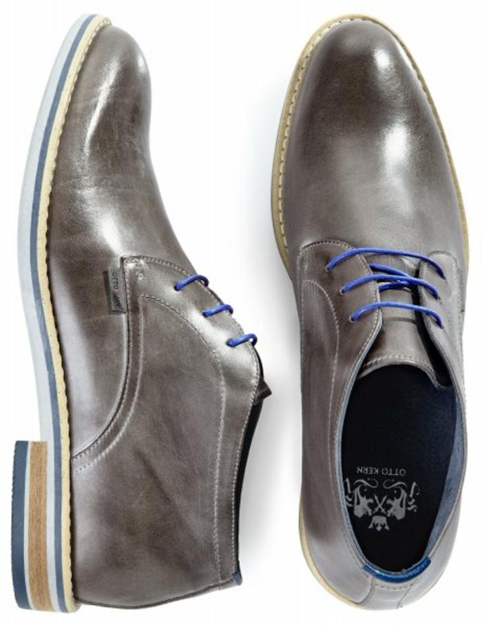 e7cdf7f218bc0 Herrenmode online - stylische Kleidung und Schuhe mit der Marke Otto ...