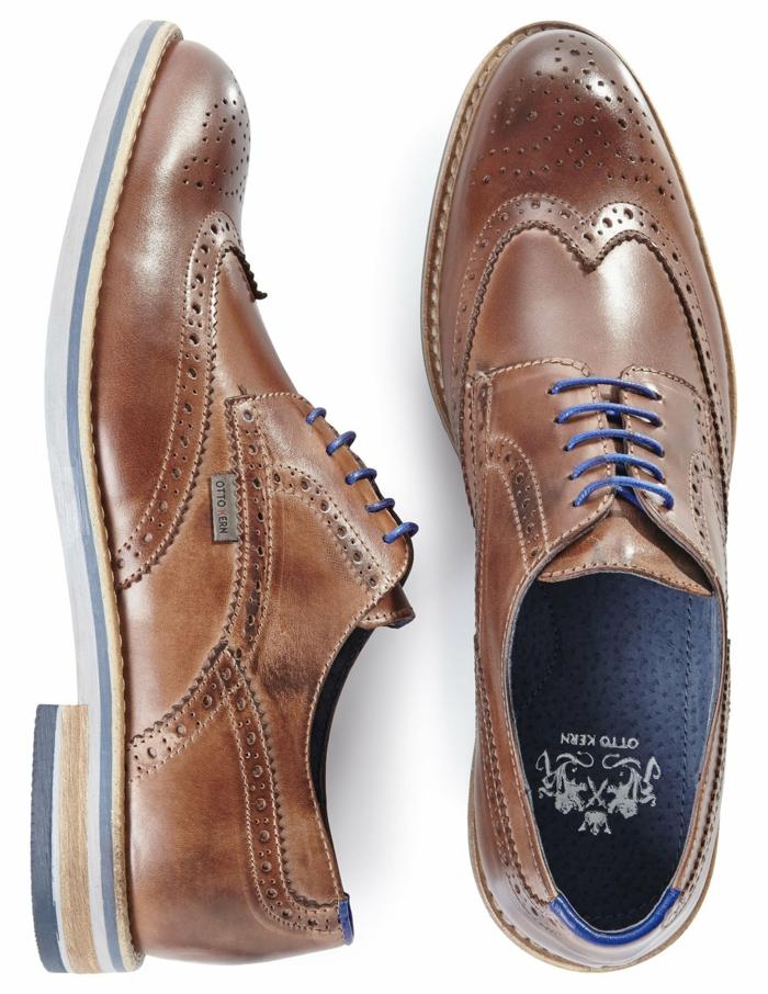super popular 9cfaa e4cce Herrenmode online - stylische Kleidung und Schuhe mit der ...