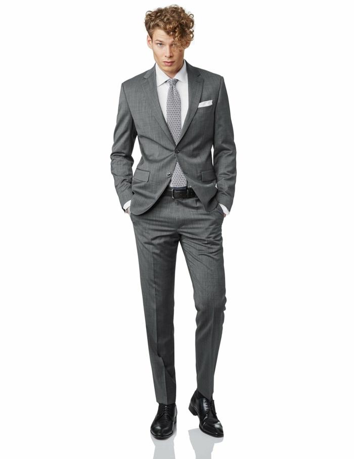 Herrenmode online stylische kleidung und schuhe mit der - Stylische wandfarben ...