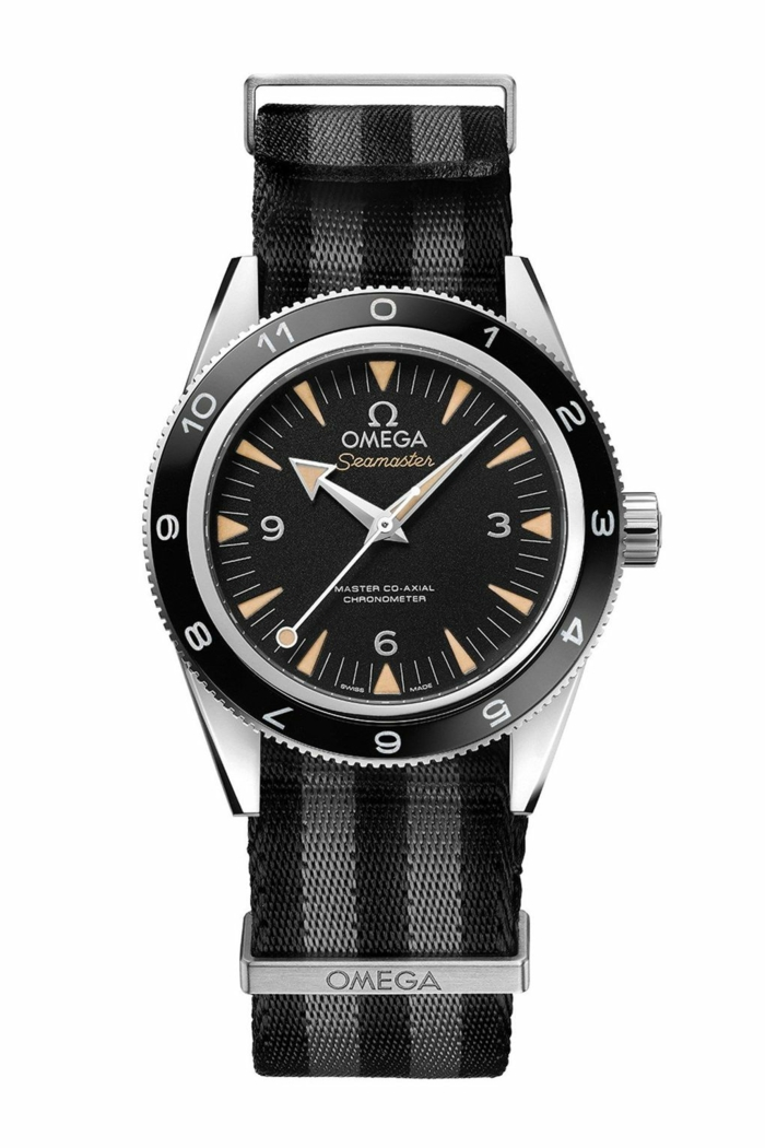 herrenuhren omega männer armbanduhren