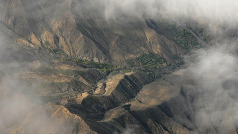 hohe Bergen Bergsteiger Ziele weltweit Gipfelstürmer