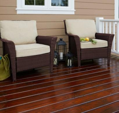 holzm bel und bodenbel ge aus echtem holz richtig pflegen. Black Bedroom Furniture Sets. Home Design Ideas