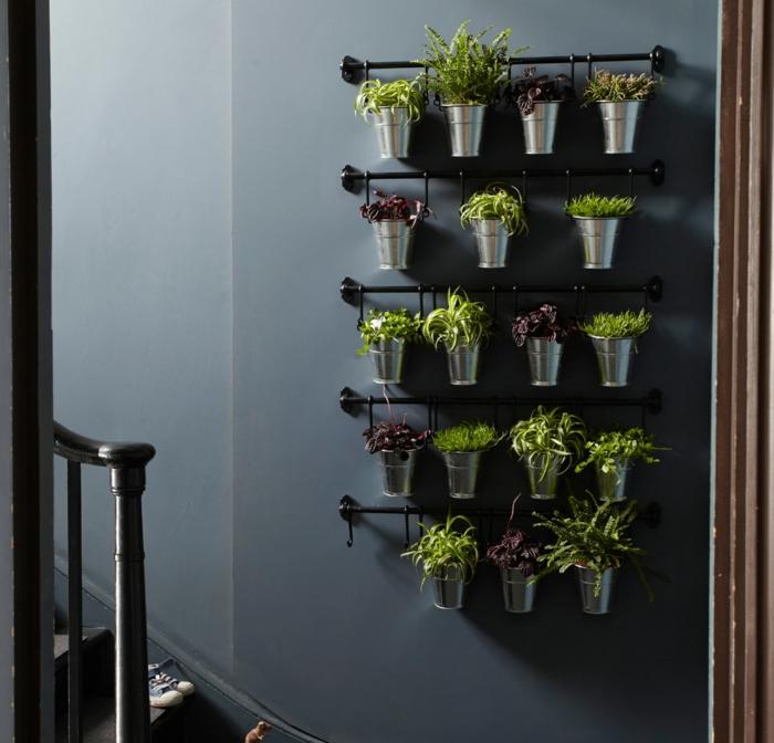 15 pfiffige ikea garten ideen die sie zum umdenken bringen for Ikea küchenschrank aufh ngen