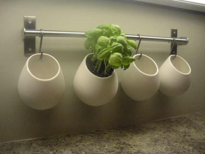 ikea garten mit ikea zubehör sieb gemak durchschlag besteck ordner für pflanzen2