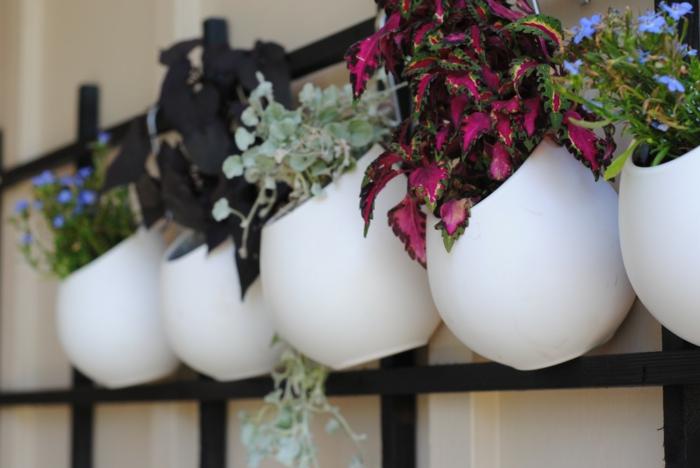 ikea garten mit ikea zubehör sieb gemak durchschlag besteck ordner für pflanzen3