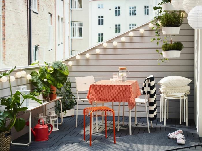 15 Pfiffige Ikea Garten Ideen, Die Sie Zum Umdenken Bringen ...