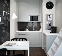 IKEA Küchen – Warum sollten Sie sich dafür entscheiden?