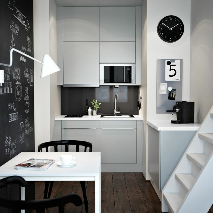 g nstige k che ikea neuesten design kollektionen f r die familien. Black Bedroom Furniture Sets. Home Design Ideas