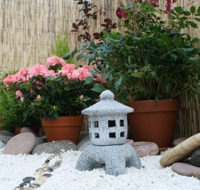 Ein Japanischer Garten Gestalten U2013 Praktische Tipps Und Wichtige Elemente