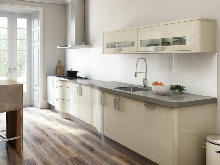 günstige rückwand küche ? die möbel für die küche. küchenspiegel