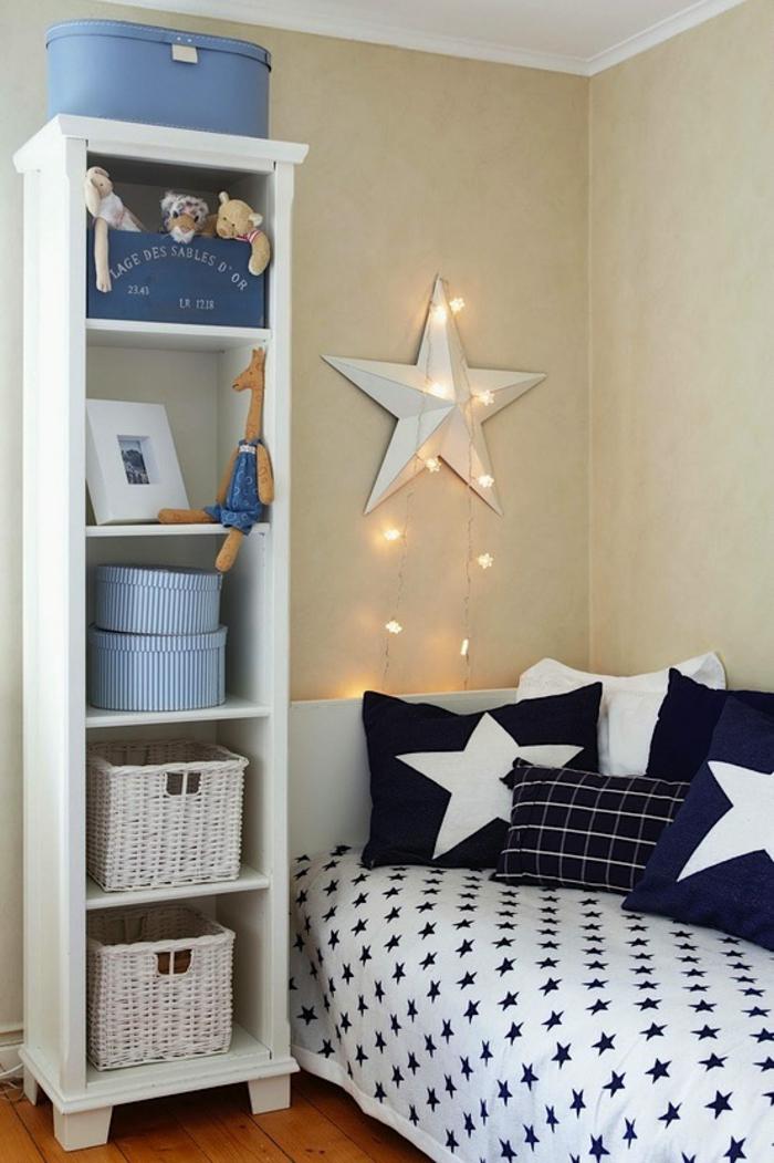 Wandlampe kinderzimmer wandleuchten die mehr als - Wandlampe babyzimmer ...