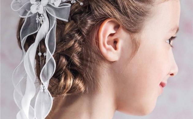kommunion-frisuren-flechtfrisuren-kinderfrisuren-lifestyle