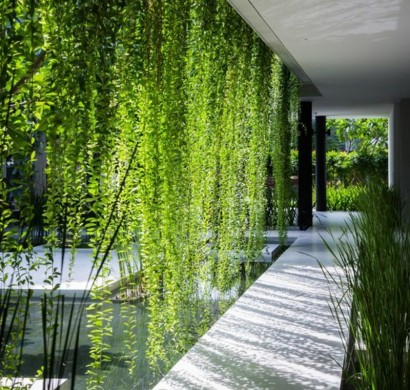 Kreative Gartenideen Und Bilder, Die Sie Zur Gartenarbeit