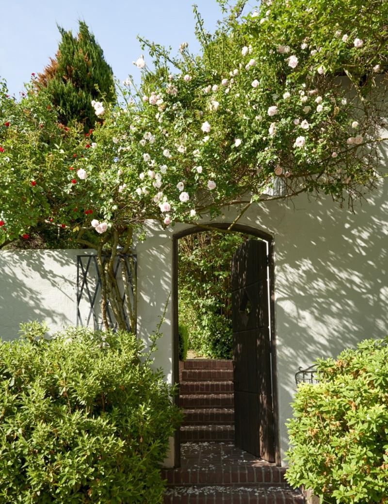 11+ Kreative Gartenideen und Bilder, die Sie zur Gartenarbeit ... Bilder