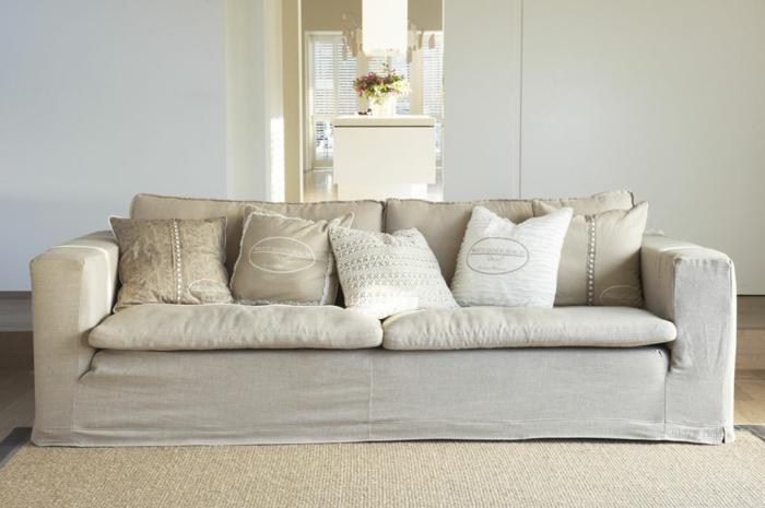 m bel trend 2016 holen sie die natur nach hause. Black Bedroom Furniture Sets. Home Design Ideas