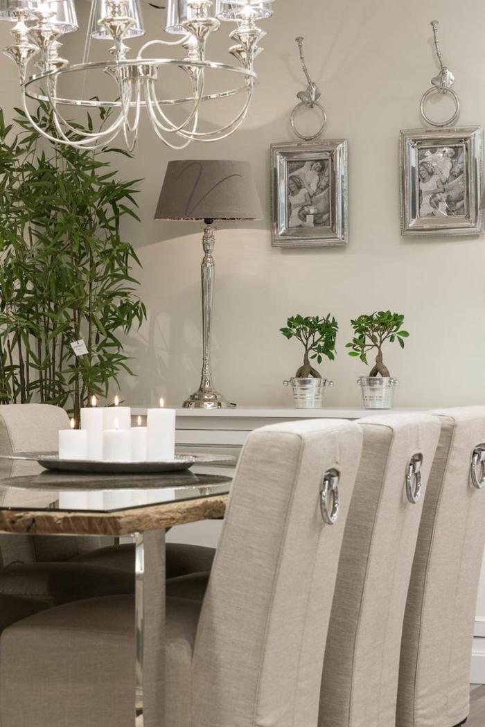 la maison mbel magasin de meuble sarrebruck elegant cuisine mobel martin elegant envie de noir. Black Bedroom Furniture Sets. Home Design Ideas